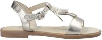 Lulu LULU' Sandals - Item 11549325QM