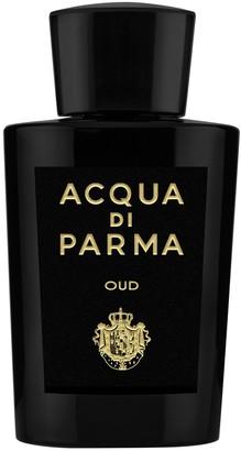 Oud Eau De Parfum 180ml