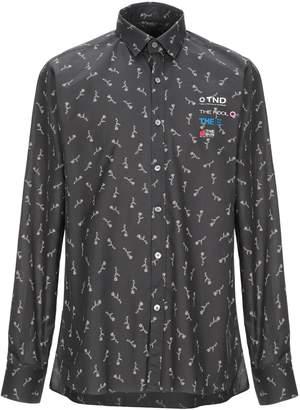 Lanvin Shirts - Item 38859684OE