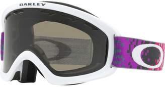 Oakley 02 XS Goggle - Kids'