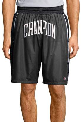 Champion Satin Short