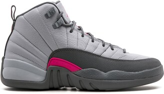 Jordan Air 12 Retro GG sneakers