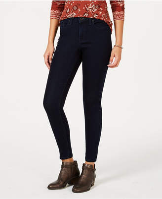 Style&Co. Style & Co Skinny Ankle Jeans