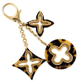 Louis Vuitton Louis Vuitton Insolence Bag Charm