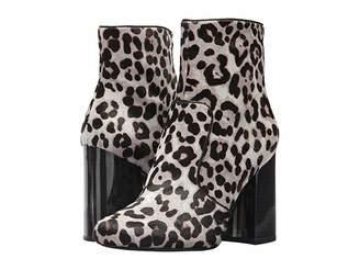 Nine West Jilene Women's Boots
