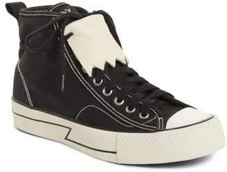 Visvim WMV Skagway Hi Kikite Sneaker