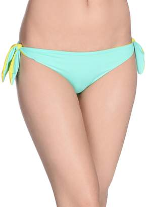Naory Swim briefs - Item 47179847NC