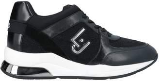 Liu Jo Low-tops & sneakers - Item 11718655BP
