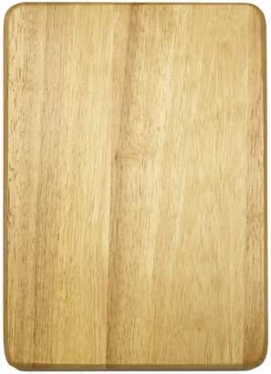 Architec Gripperwood Small Cutting Board
