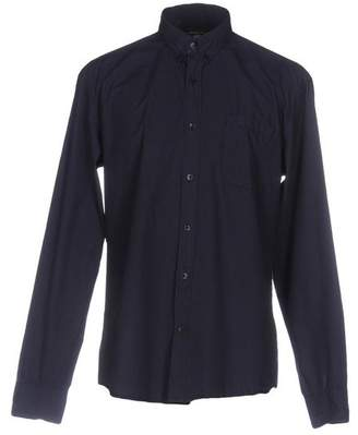 Selected Jeans Shirt