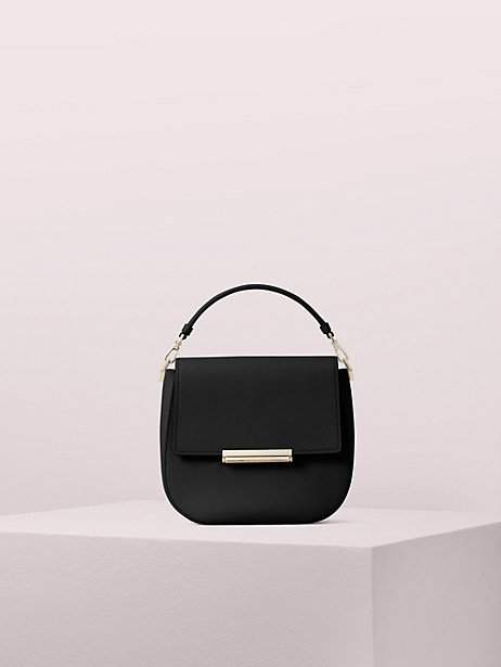 Kate Spade Make it mine byrdie
