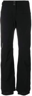 Rossignol Elite trousers