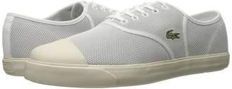 Lacoste Rene 217 2 Men's Shoes