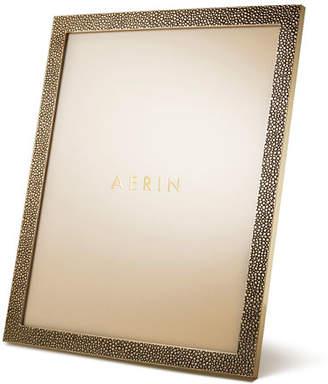 """AERIN Cordoba Frame, 8"""" x 10"""""""