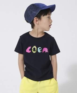 75f989de1bdb6 Coen (コーエン) - coen  先行販売・coen キッズ   ジュニア コーエン