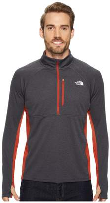 The North Face Impulse Active 1/4 Zip Men's Workout