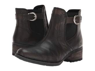 Børn Mohan Women's Pull-on Boots