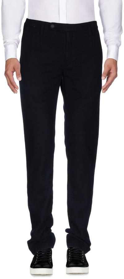Massimo Alba Casual pants - Item 13009607