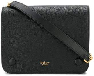 Mulberry Clifton shoulder bag