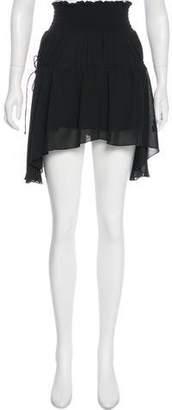 Designers Remix Charlotte Eskildsen Monica Mini Skirt