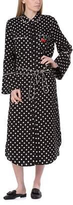 Essentiel Pouryou Dress