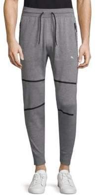 Puma Evoknit Energy Stripe Trackster Pants