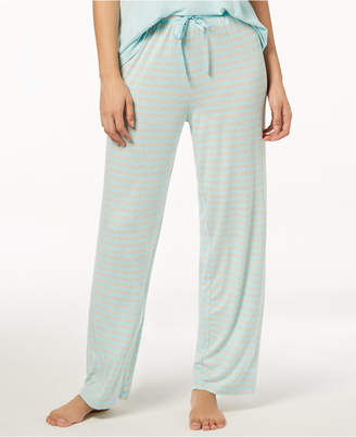 Hue Striped Magic Pajama Pants