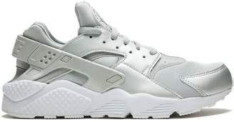 Nike Huarache Run Prm sneakers