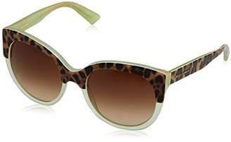 Dolce & Gabbana Women's DG4259 Sunglasses