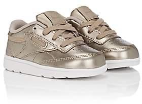 Reebok Kids' Club C Leather Sneakers