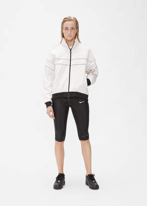 Nike Midlayer Jacket