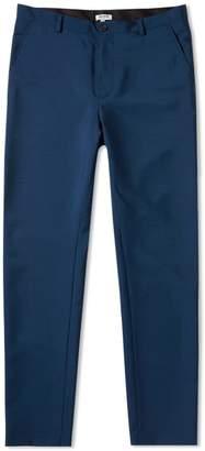 Kenzo Wool Mohair Pant