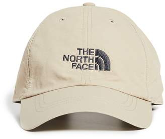 44468eb55 The North Face Grey Hats For Men - ShopStyle Canada