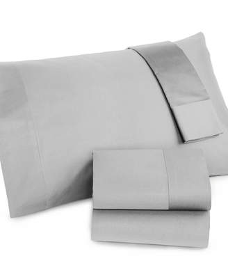 Charter Club Closeout! Opulence Extra Deep Pocket Queen 4-pc Sheet Set, 800 Thread Count Egyptian Cotton, Created for Macy's Bedding