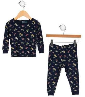 5088bc8a88d Polo Ralph Lauren Matching Sets For Boys - ShopStyle Canada