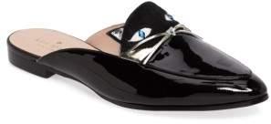Kate Spade New York Casper Mule Loafer
