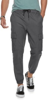 Men's Urban Pipeline MaxFlex Cargo Jogger Pants
