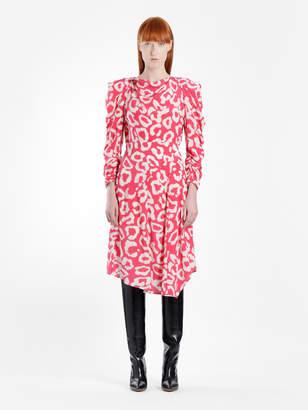 Isabel Marant Dresses