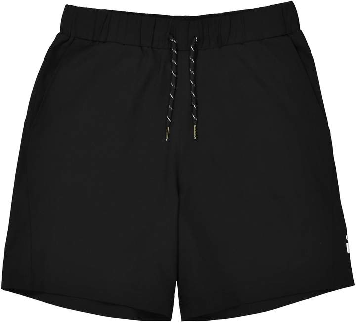 La Redoute Collections Sports Shorts, 10-16 Years