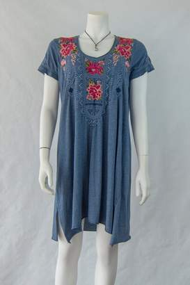 395d8be5ae9 Johnny Was Dresses - ShopStyle Canada