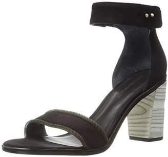 Bernardo Women's Hayden Dress Sandal