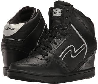 SKECHERS - OG 80 Women's Shoes $70 thestylecure.com
