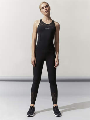 adidas by Stella McCartney Training Ultimate All In One