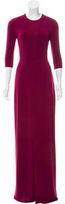 Rachel Zoe Macklin Maxi Dress w/ Tags