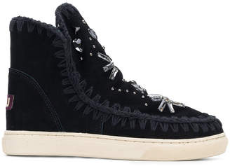 Mou Eski sneakers