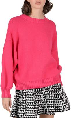 Molly Bracken Lili Sidonio Edv Oversized Sweater