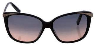 Jason Wu Nadya Gradient Sunglasses
