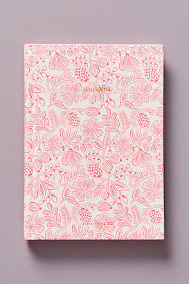 Rifle Paper Co. Gloria Journal