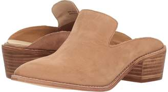 Chinese Laundry Marnie Mule Women's Clog Shoes