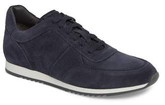To Boot Fordham Low Top Sneaker